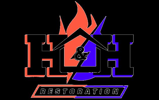 H&H Restoration